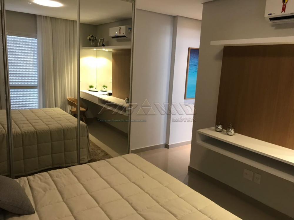 Comprar Apartamento / Padrão em Ribeirão Preto apenas R$ 624.100,00 - Foto 11
