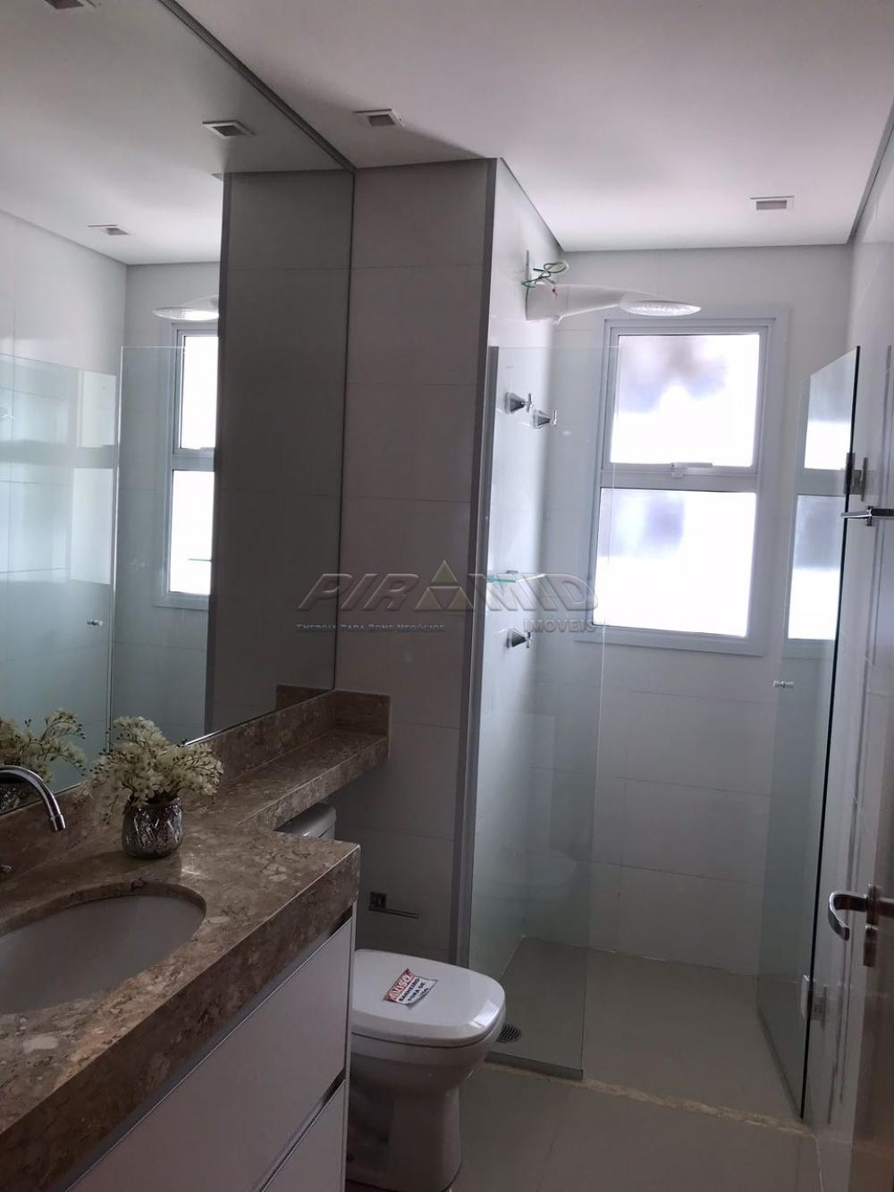 Comprar Apartamento / Padrão em Ribeirão Preto apenas R$ 624.100,00 - Foto 12