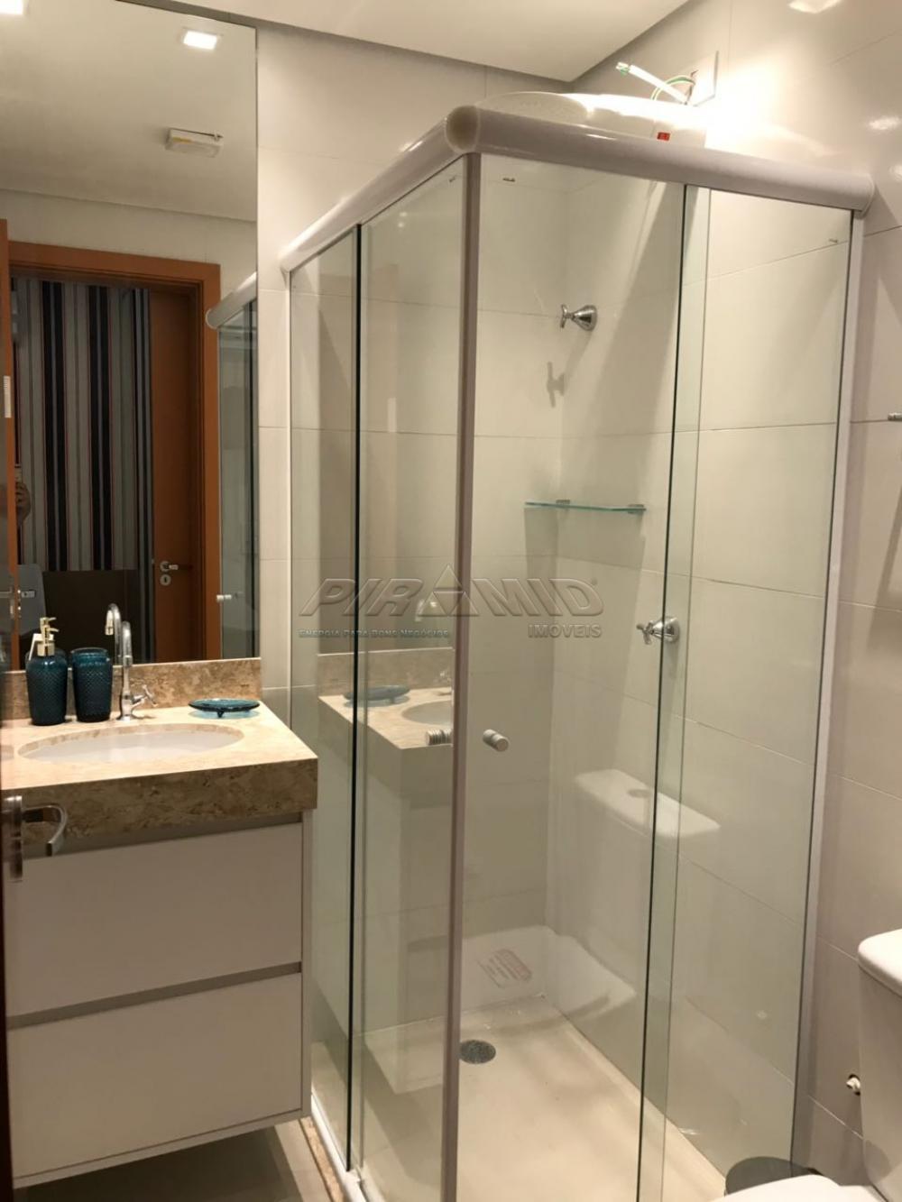 Comprar Apartamento / Padrão em Ribeirão Preto apenas R$ 624.100,00 - Foto 13