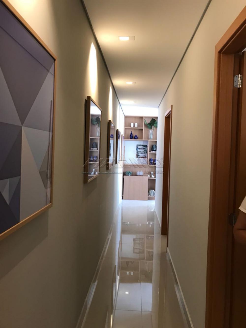 Comprar Apartamento / Padrão em Ribeirão Preto apenas R$ 624.100,00 - Foto 15