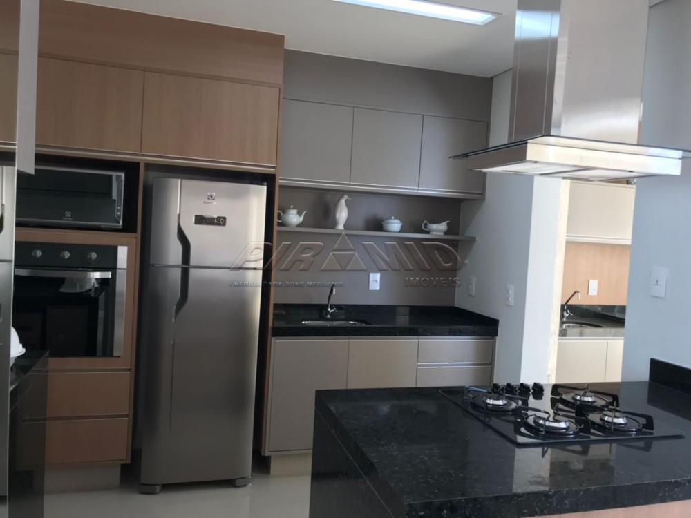 Comprar Apartamento / Padrão em Ribeirão Preto apenas R$ 624.100,00 - Foto 16