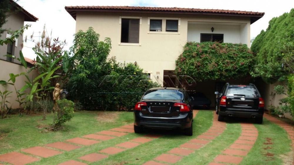 53570871e Piramid Imóveis - Imobiliária em Ribeirão Preto - SP