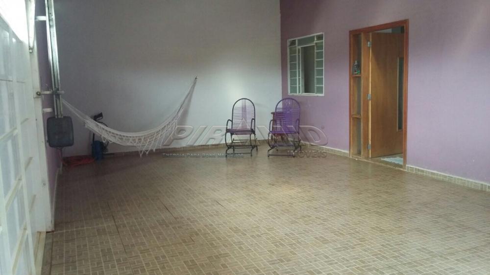 Comprar Casa / Padrão em Ribeirão Preto R$ 250.000,00 - Foto 2