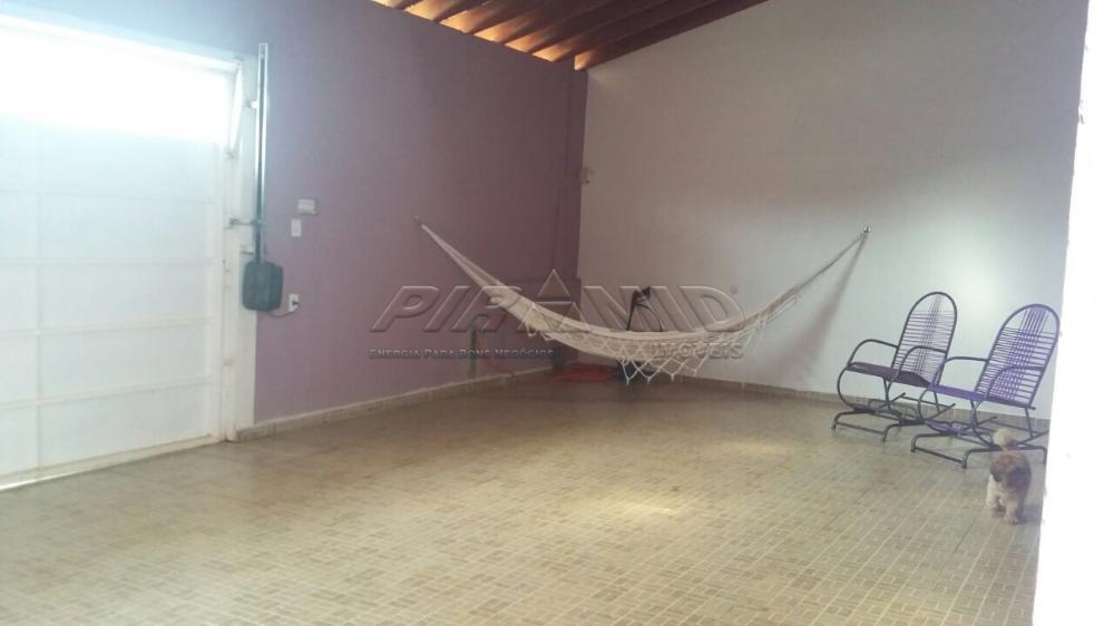 Comprar Casa / Padrão em Ribeirão Preto R$ 250.000,00 - Foto 3