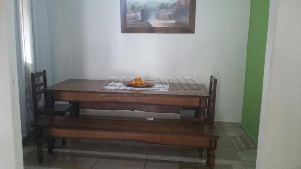 Comprar Casa / Padrão em Ribeirão Preto R$ 250.000,00 - Foto 5