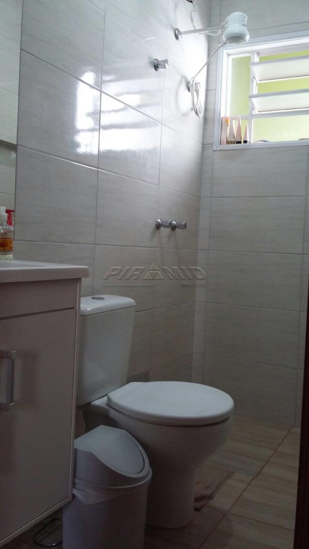 Comprar Casa / Padrão em Ribeirão Preto R$ 250.000,00 - Foto 8