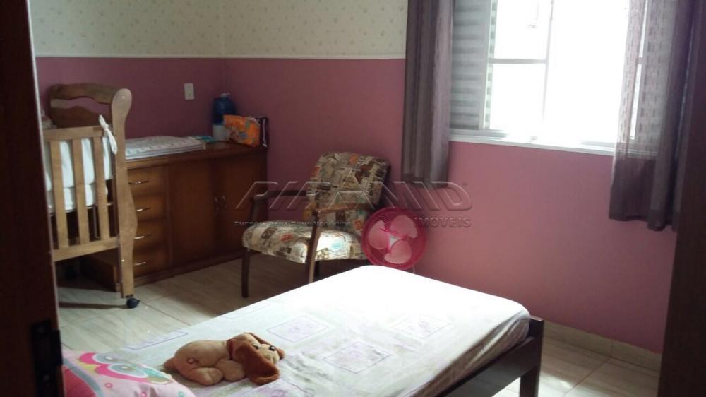 Comprar Casa / Padrão em Ribeirão Preto R$ 250.000,00 - Foto 10