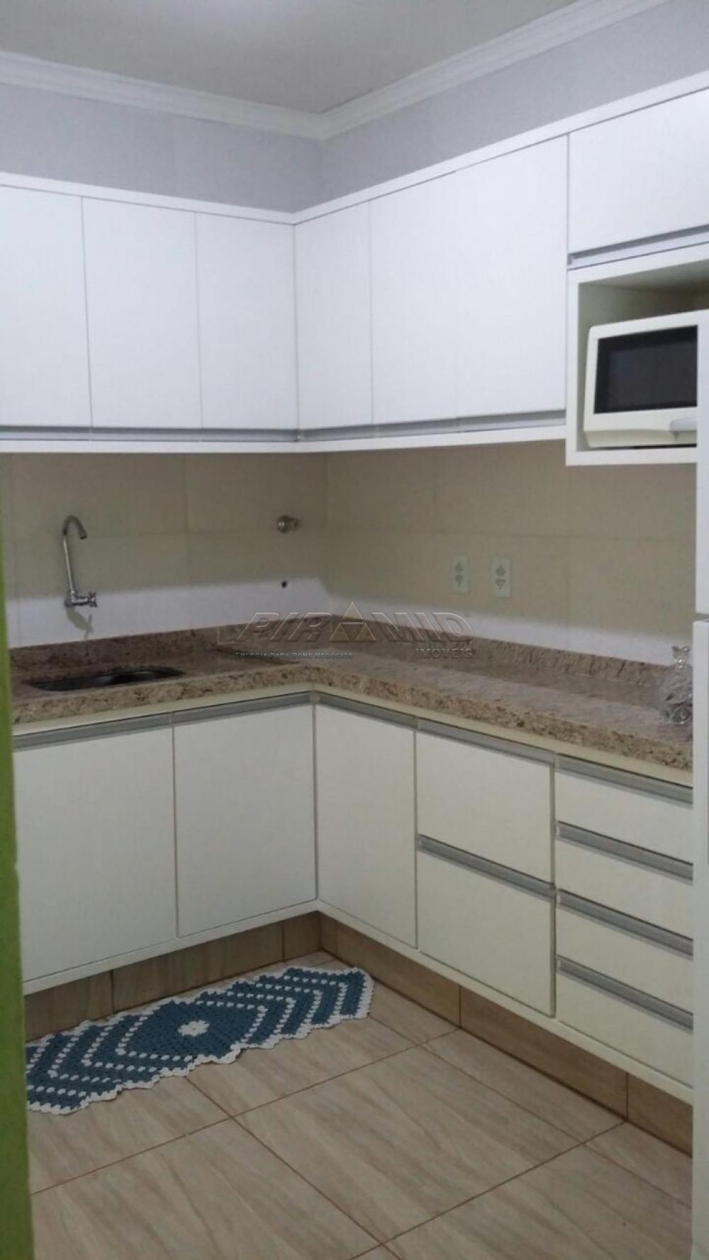 Comprar Casa / Padrão em Ribeirão Preto apenas R$ 250.000,00 - Foto 12