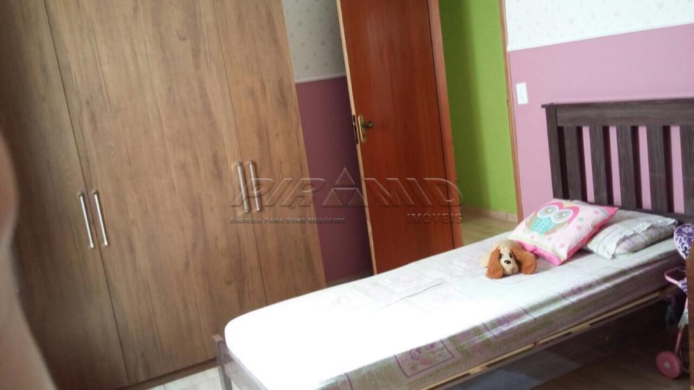 Comprar Casa / Padrão em Ribeirão Preto R$ 250.000,00 - Foto 11