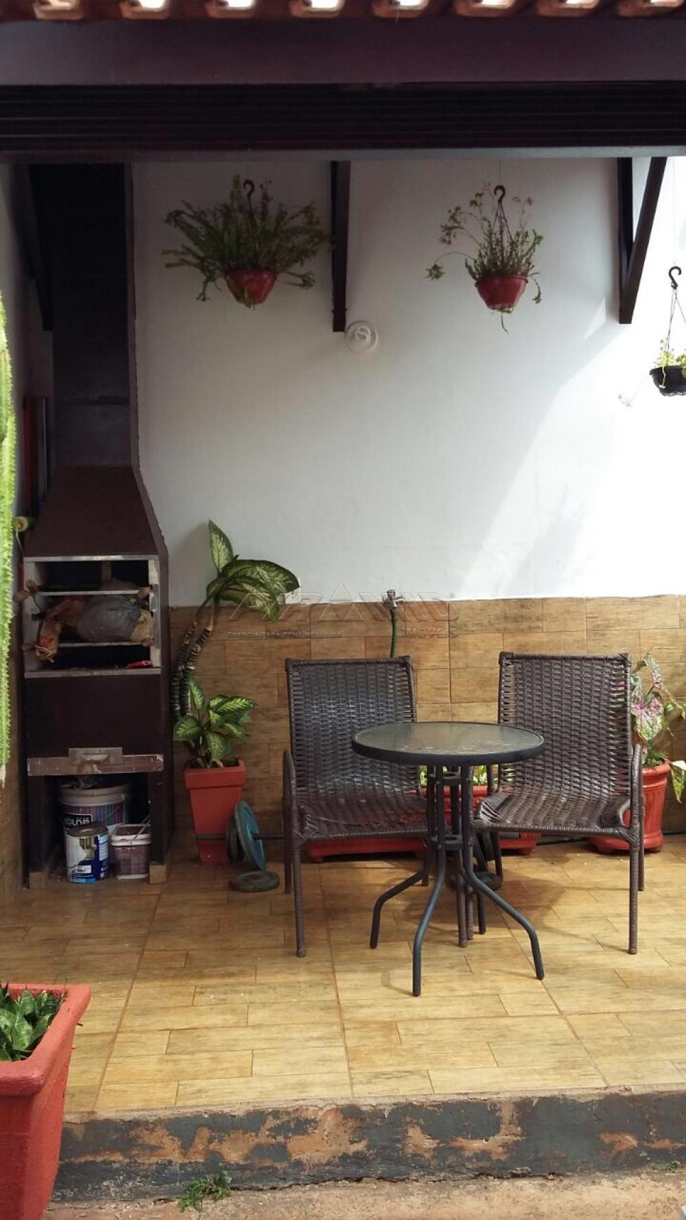 Comprar Casa / Padrão em Ribeirão Preto apenas R$ 250.000,00 - Foto 14
