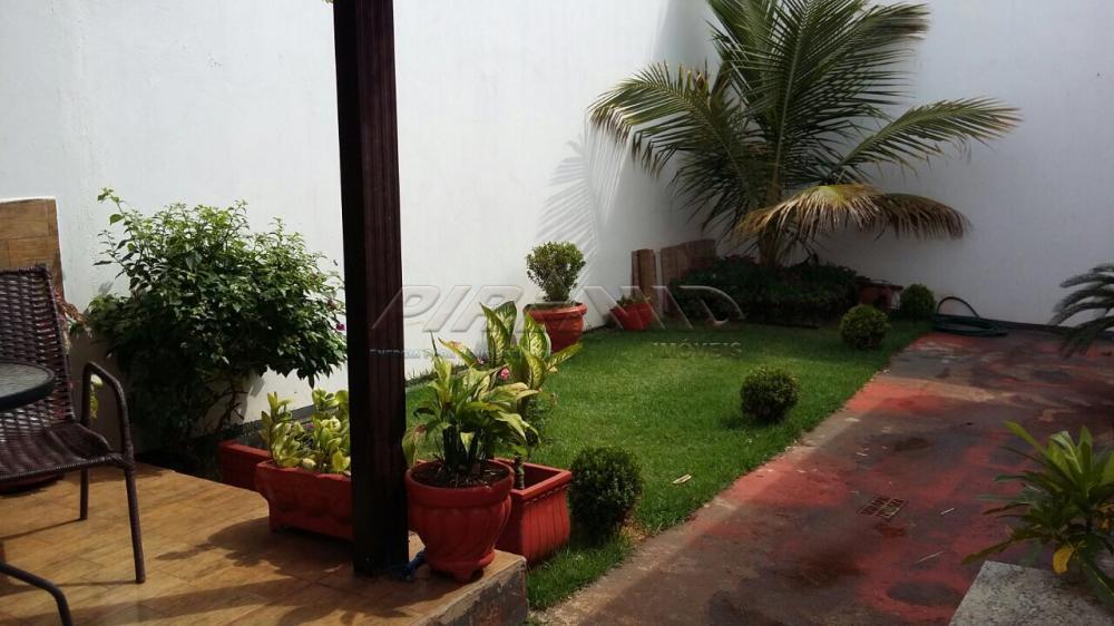 Comprar Casa / Padrão em Ribeirão Preto apenas R$ 250.000,00 - Foto 15