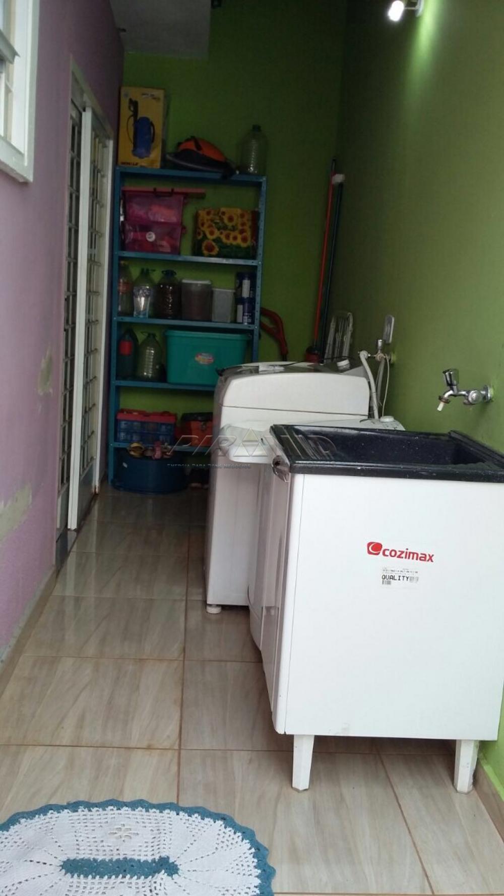 Comprar Casa / Padrão em Ribeirão Preto R$ 250.000,00 - Foto 16