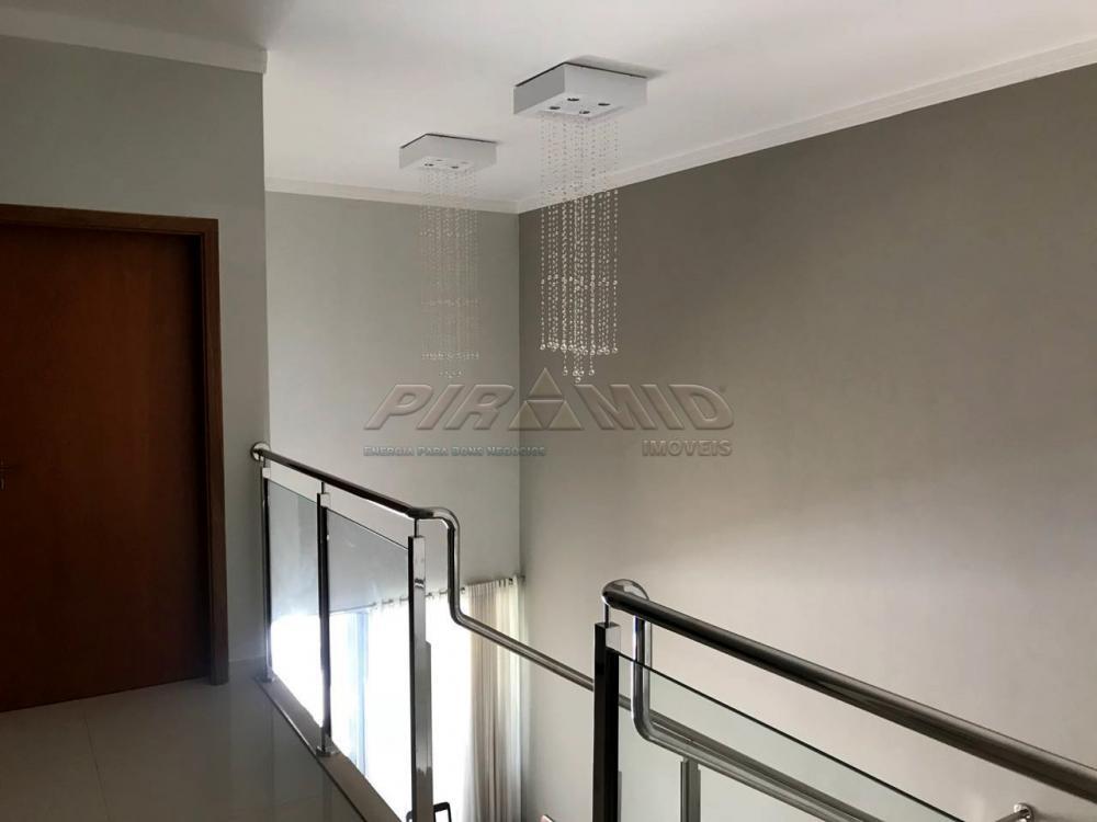 Alugar Casa / Condomínio em Bonfim Paulista apenas R$ 5.000,00 - Foto 7
