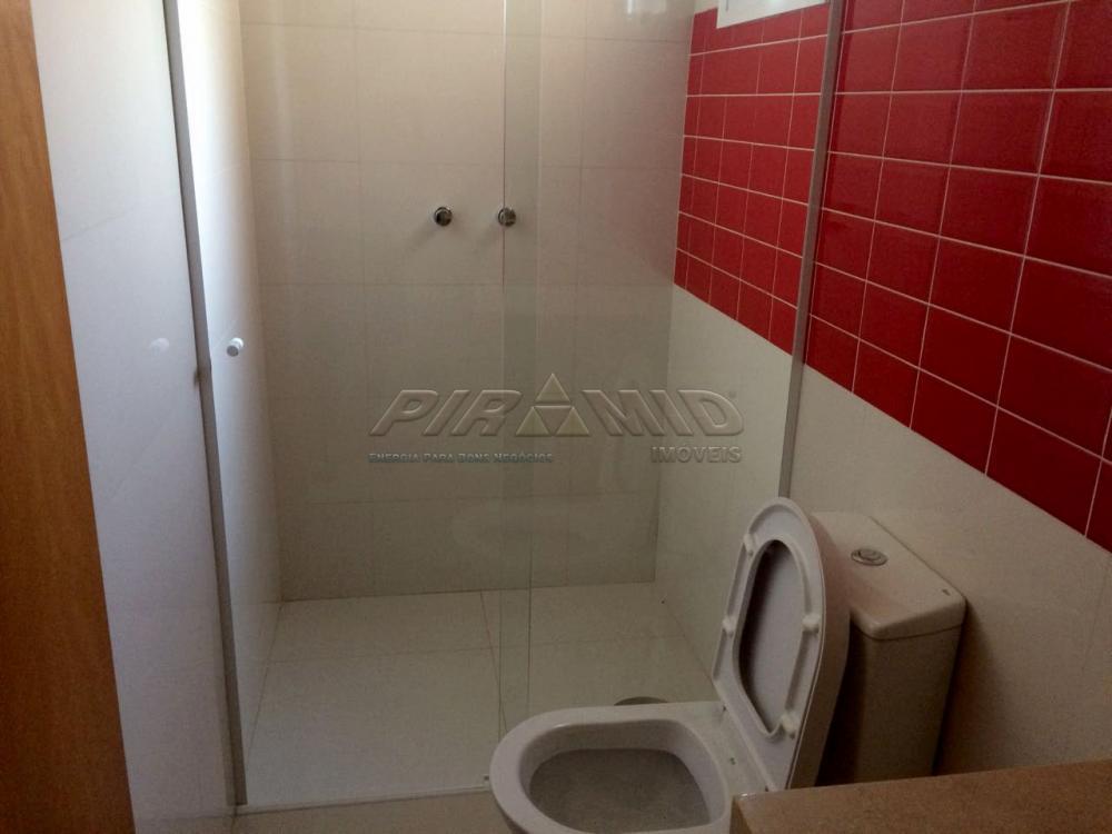 Alugar Casa / Condomínio em Bonfim Paulista apenas R$ 5.000,00 - Foto 13