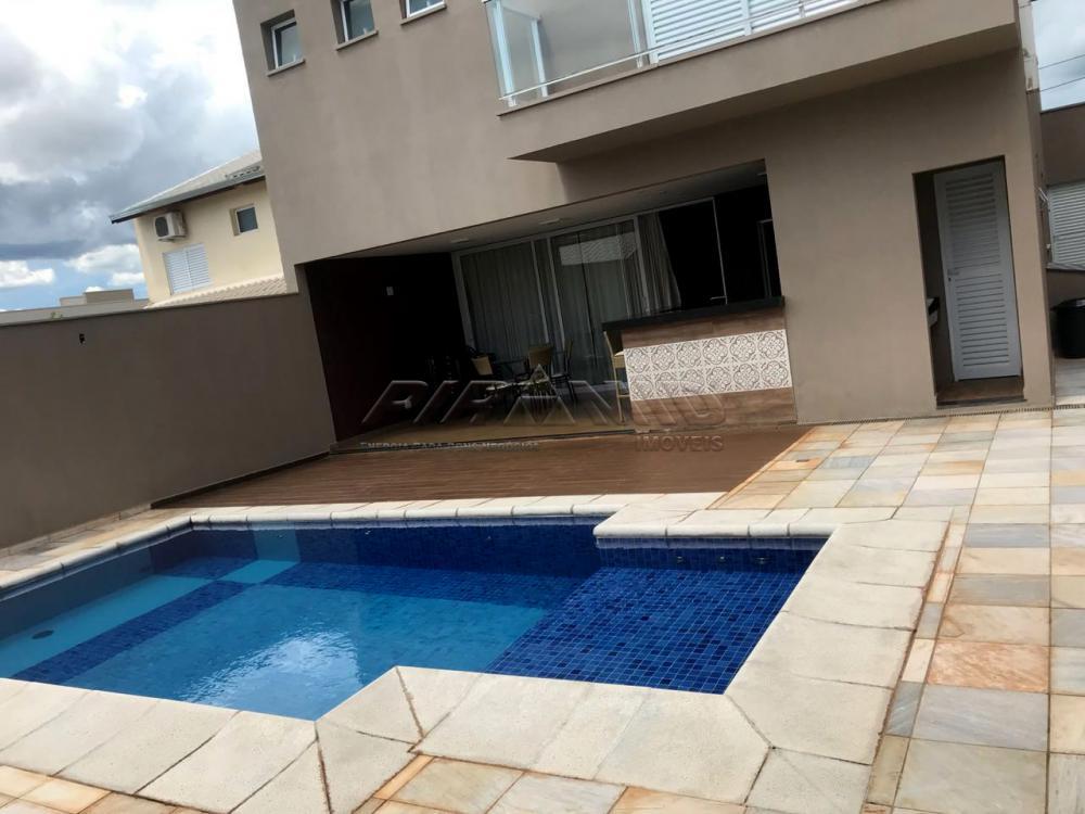 Alugar Casa / Condomínio em Bonfim Paulista apenas R$ 5.000,00 - Foto 28