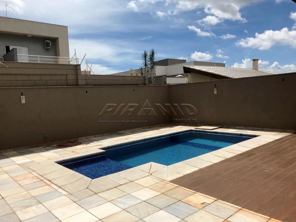 Alugar Casa / Condomínio em Bonfim Paulista apenas R$ 5.000,00 - Foto 29