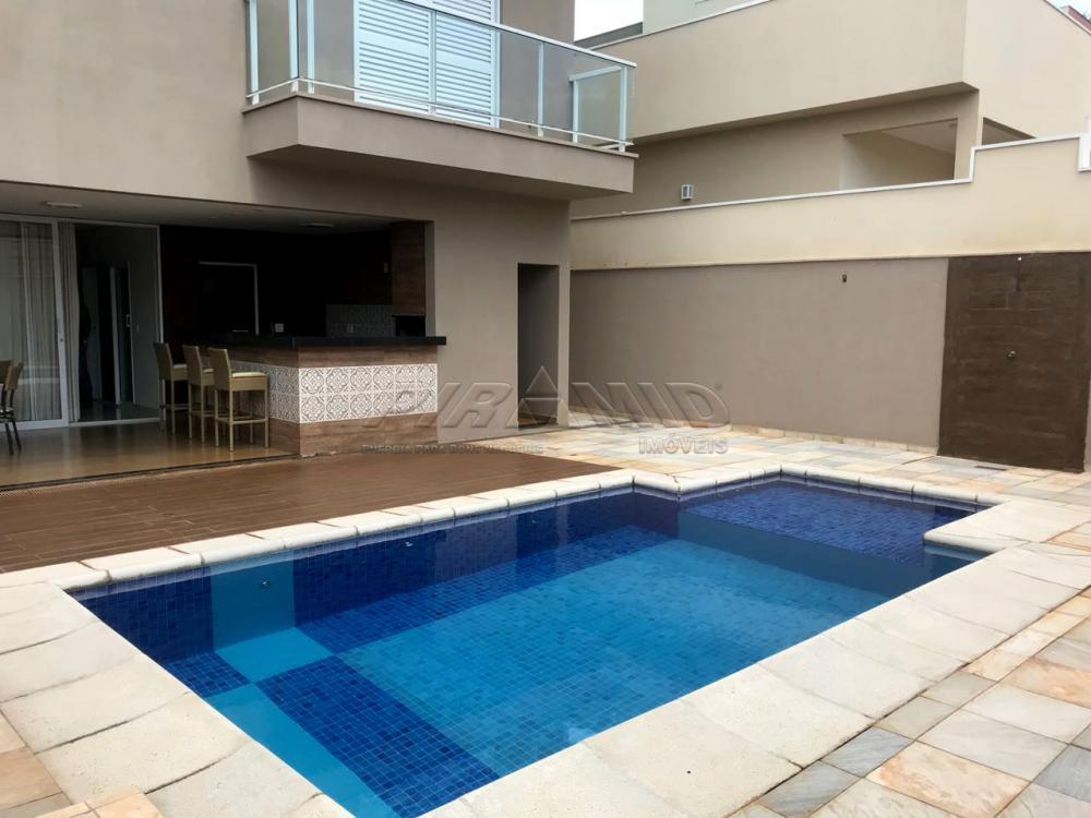 Alugar Casa / Condomínio em Bonfim Paulista apenas R$ 5.000,00 - Foto 30
