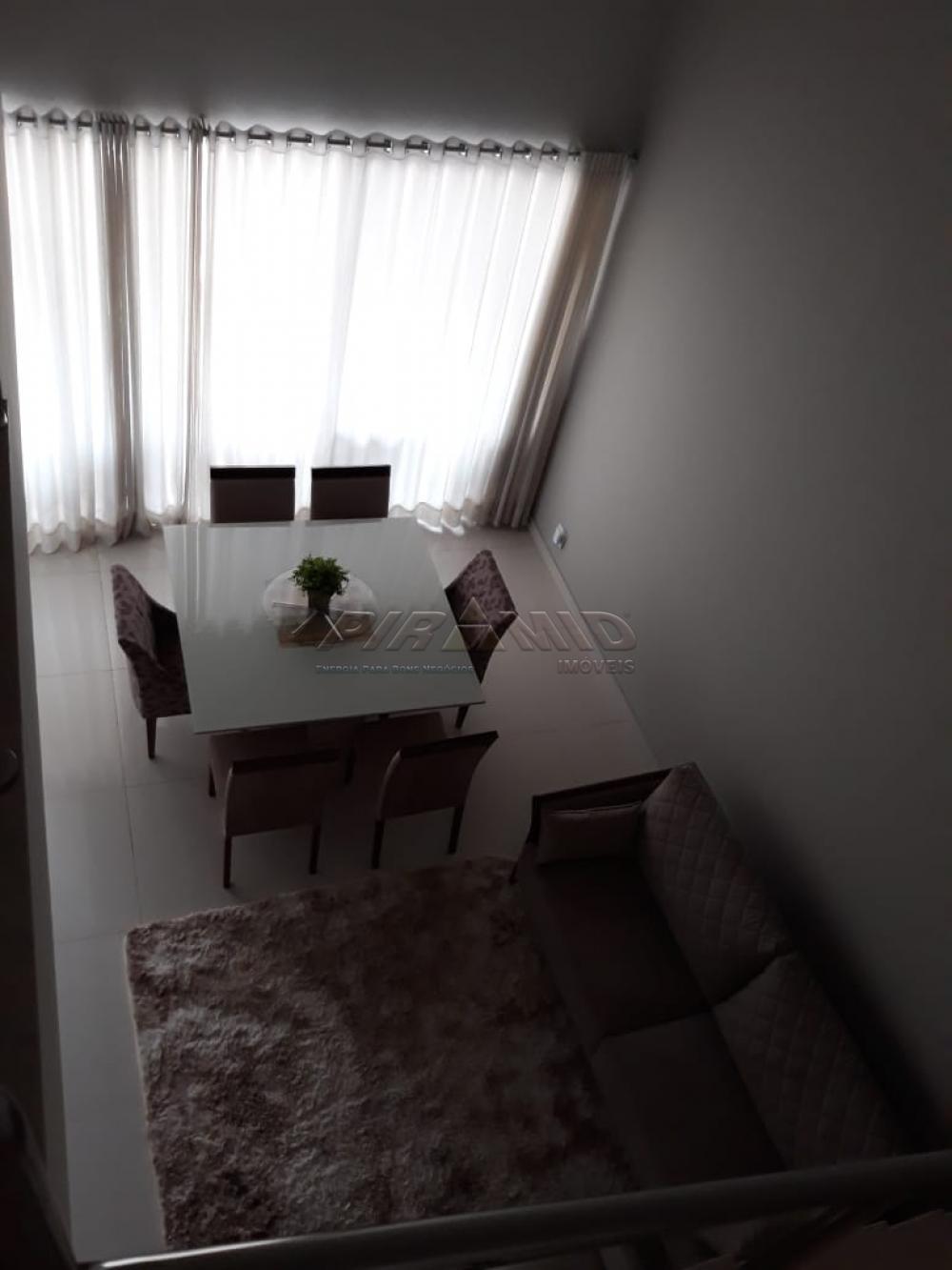 Alugar Casa / Condomínio em Bonfim Paulista apenas R$ 5.000,00 - Foto 4