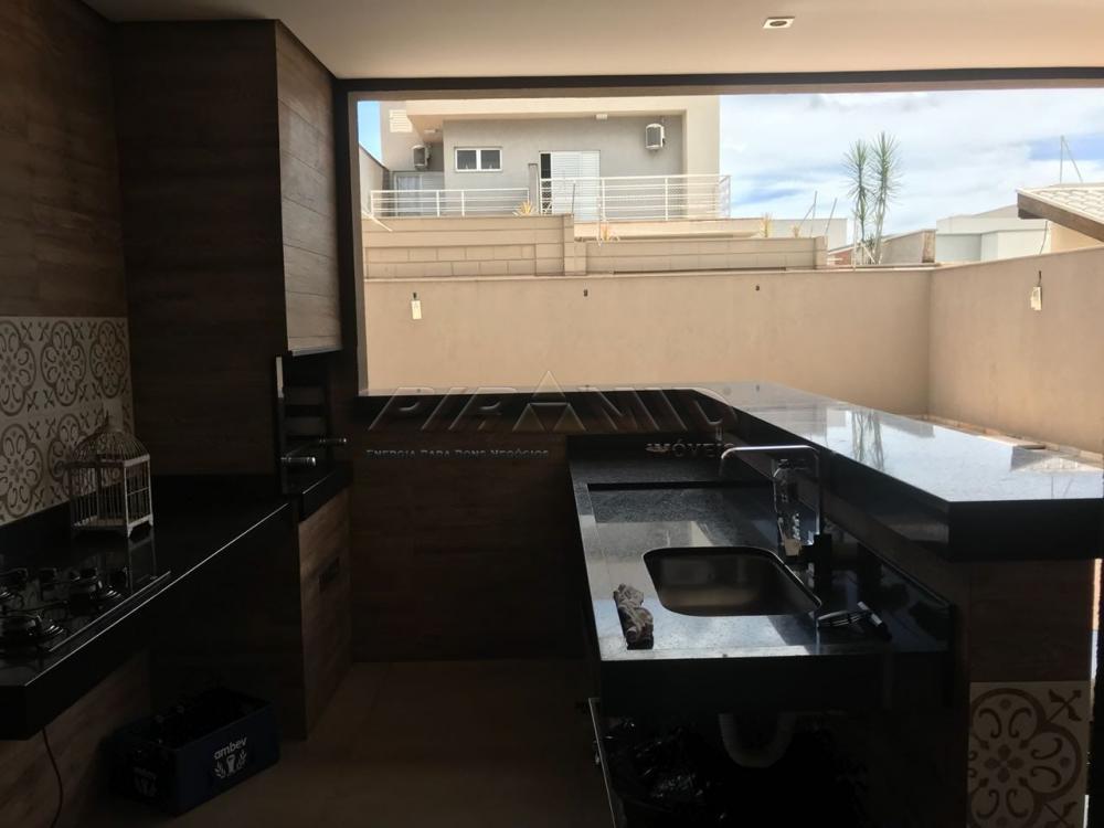 Alugar Casa / Condomínio em Bonfim Paulista apenas R$ 5.000,00 - Foto 27