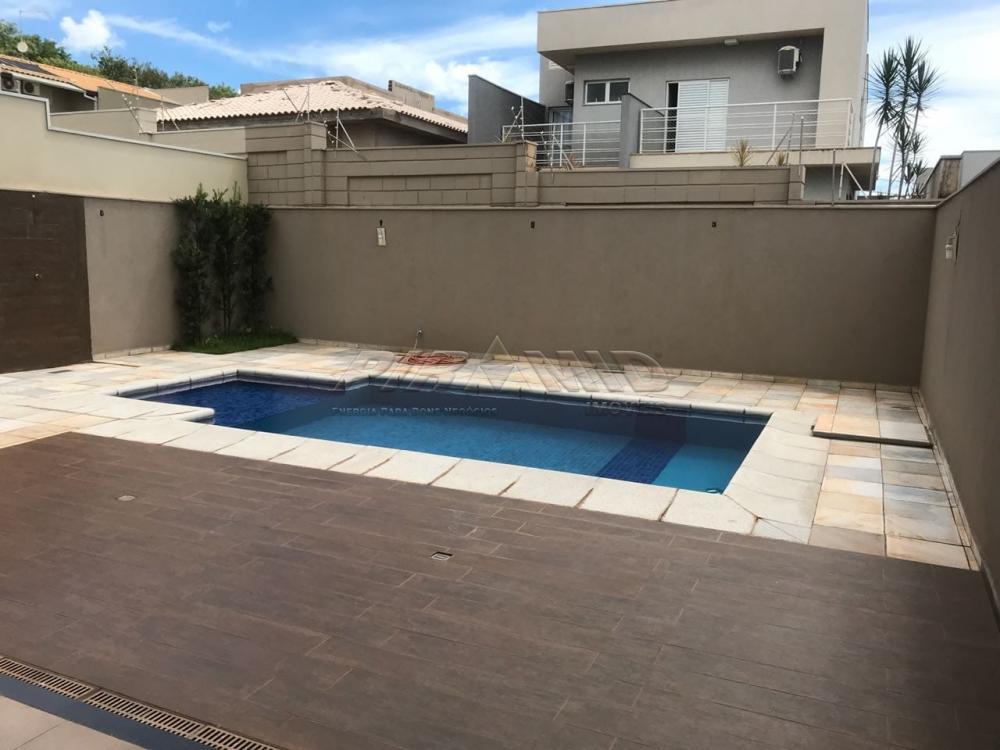 Alugar Casa / Condomínio em Bonfim Paulista apenas R$ 5.000,00 - Foto 31