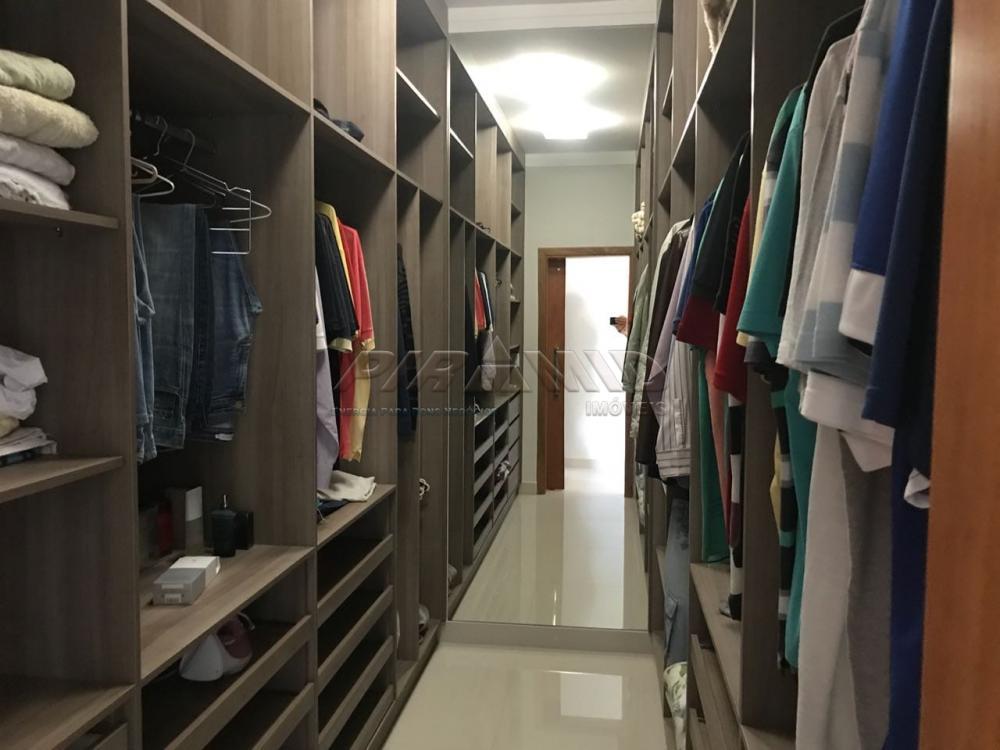 Alugar Casa / Condomínio em Bonfim Paulista apenas R$ 5.000,00 - Foto 23