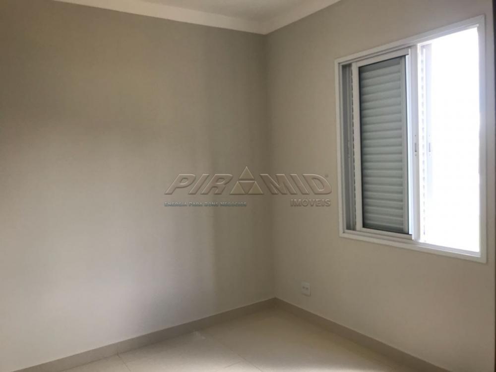 Alugar Casa / Condomínio em Bonfim Paulista apenas R$ 5.000,00 - Foto 24