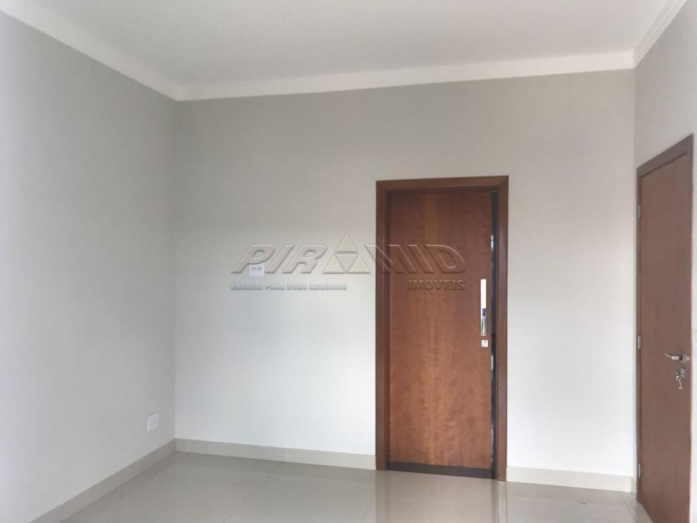 Alugar Casa / Condomínio em Bonfim Paulista apenas R$ 5.000,00 - Foto 25