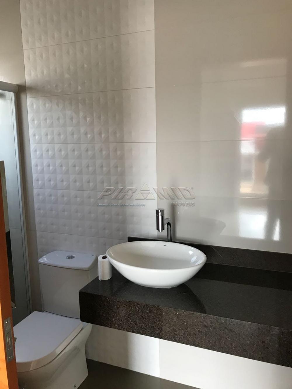Alugar Casa / Condomínio em Bonfim Paulista apenas R$ 5.000,00 - Foto 26