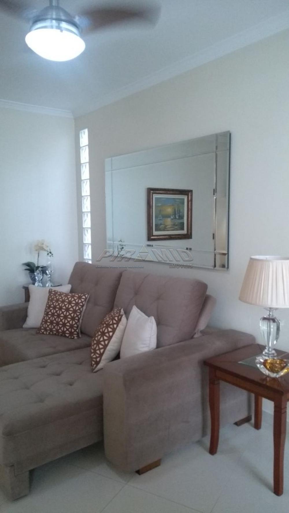 Comprar Casa / Condomínio em Ribeirão Preto apenas R$ 850.000,00 - Foto 7