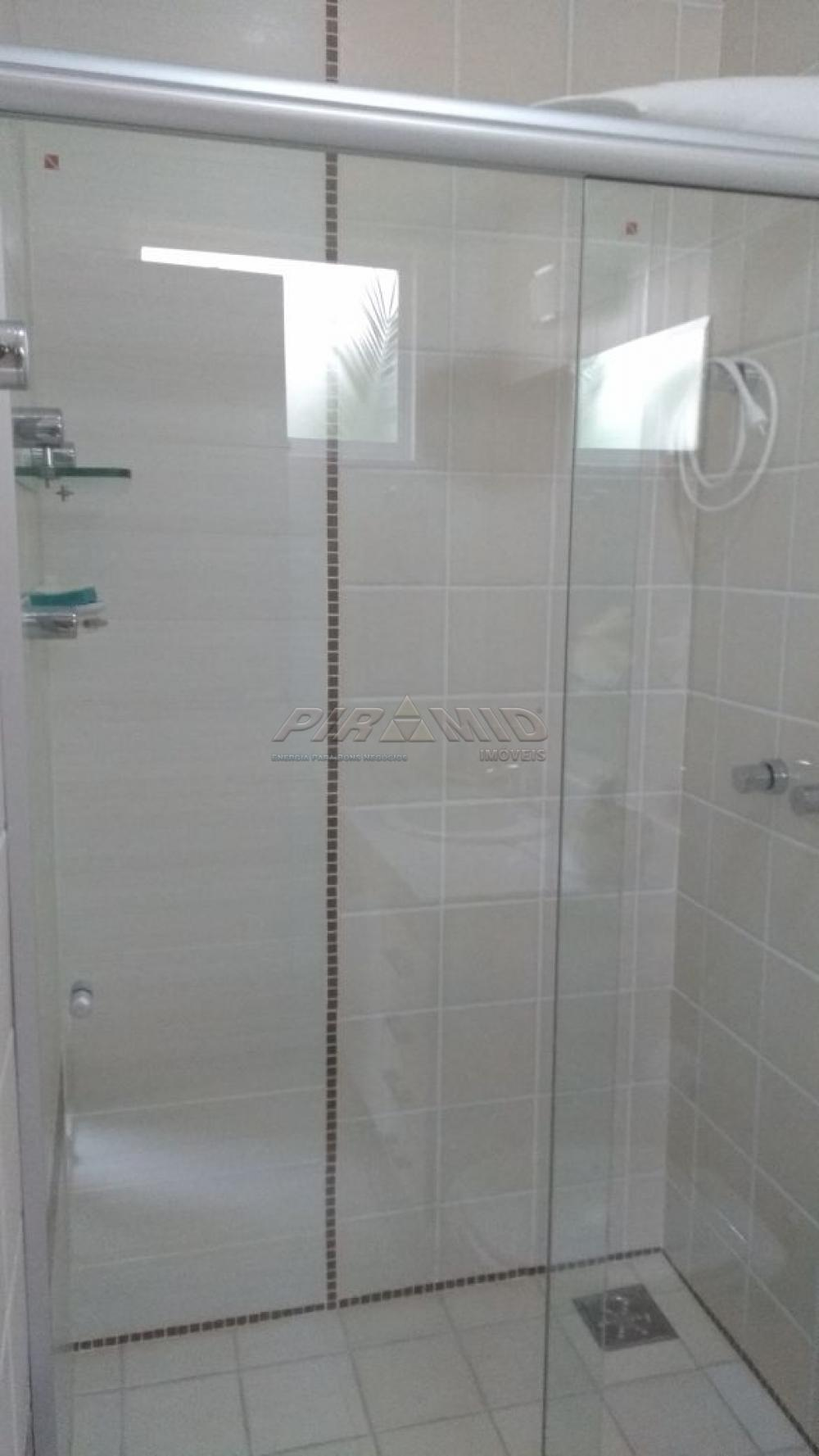 Comprar Casa / Condomínio em Ribeirão Preto apenas R$ 850.000,00 - Foto 17