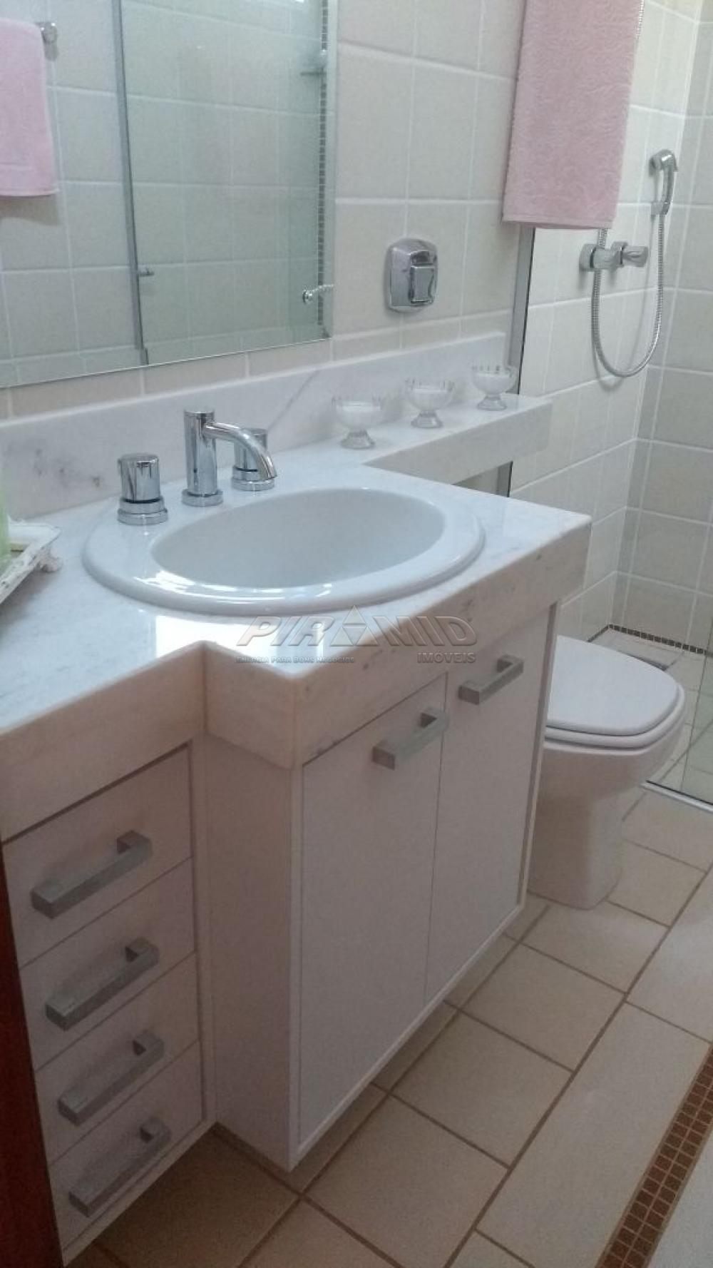 Comprar Casa / Condomínio em Ribeirão Preto apenas R$ 850.000,00 - Foto 20