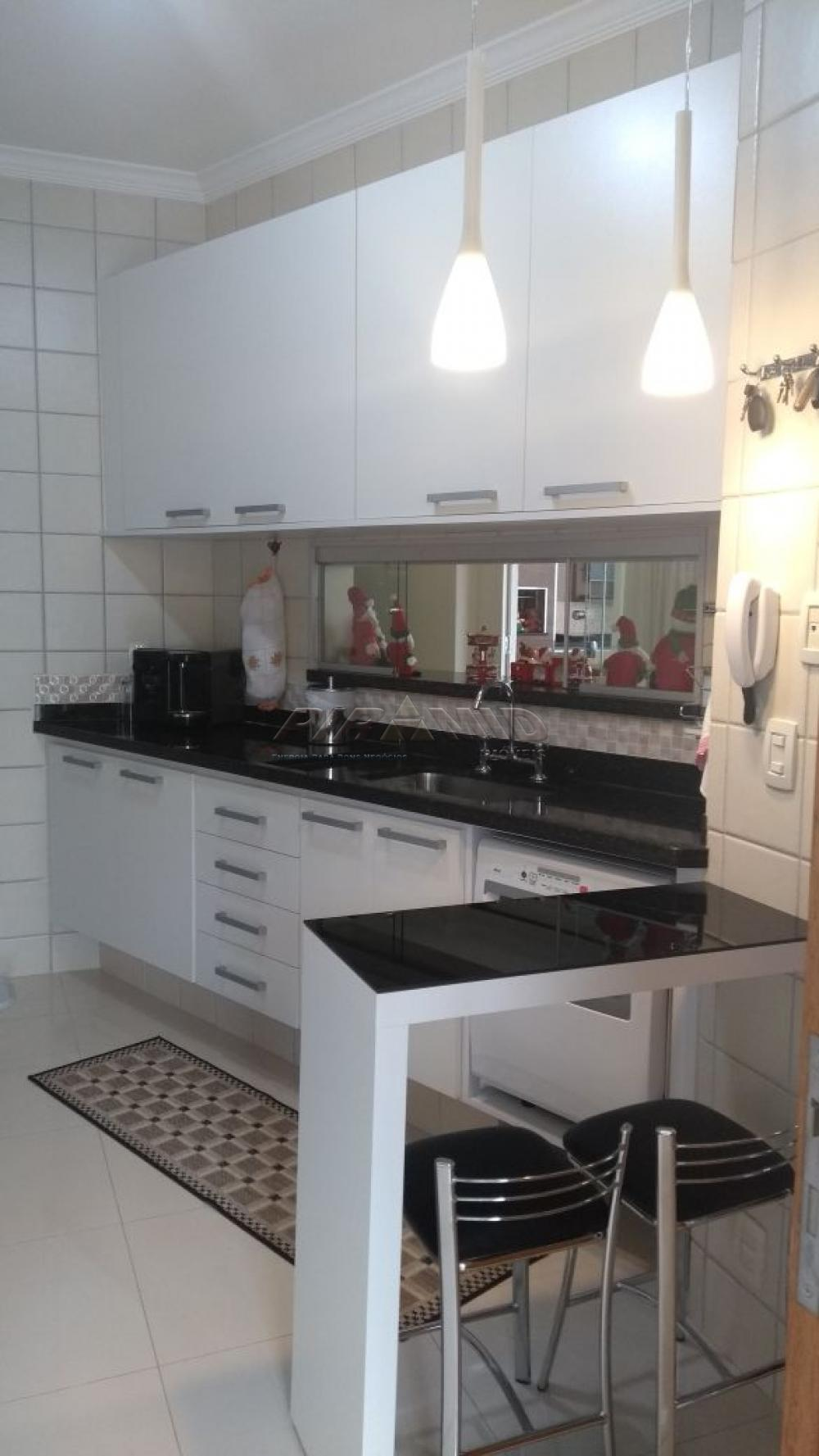 Comprar Casa / Condomínio em Ribeirão Preto apenas R$ 850.000,00 - Foto 21