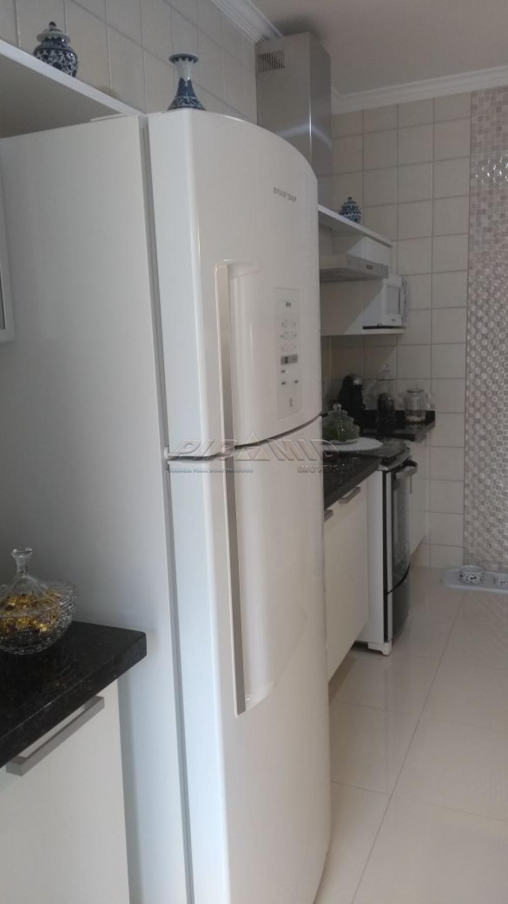 Comprar Casa / Condomínio em Ribeirão Preto apenas R$ 850.000,00 - Foto 23