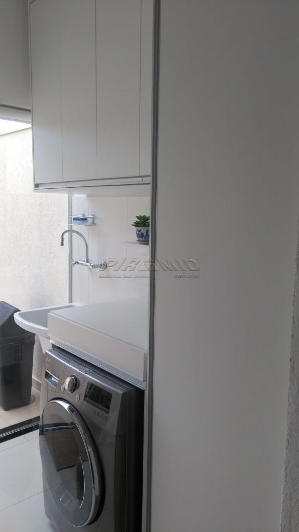 Comprar Casa / Condomínio em Ribeirão Preto apenas R$ 850.000,00 - Foto 24