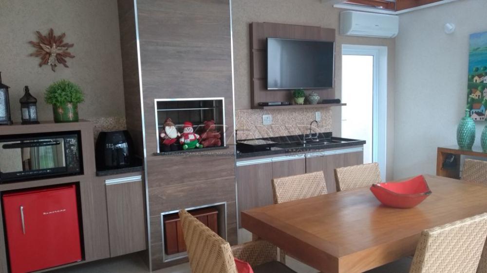 Comprar Casa / Condomínio em Ribeirão Preto apenas R$ 850.000,00 - Foto 25