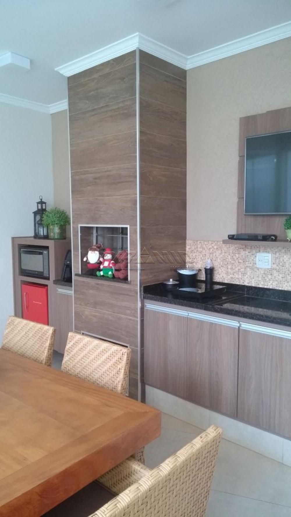 Comprar Casa / Condomínio em Ribeirão Preto apenas R$ 850.000,00 - Foto 27
