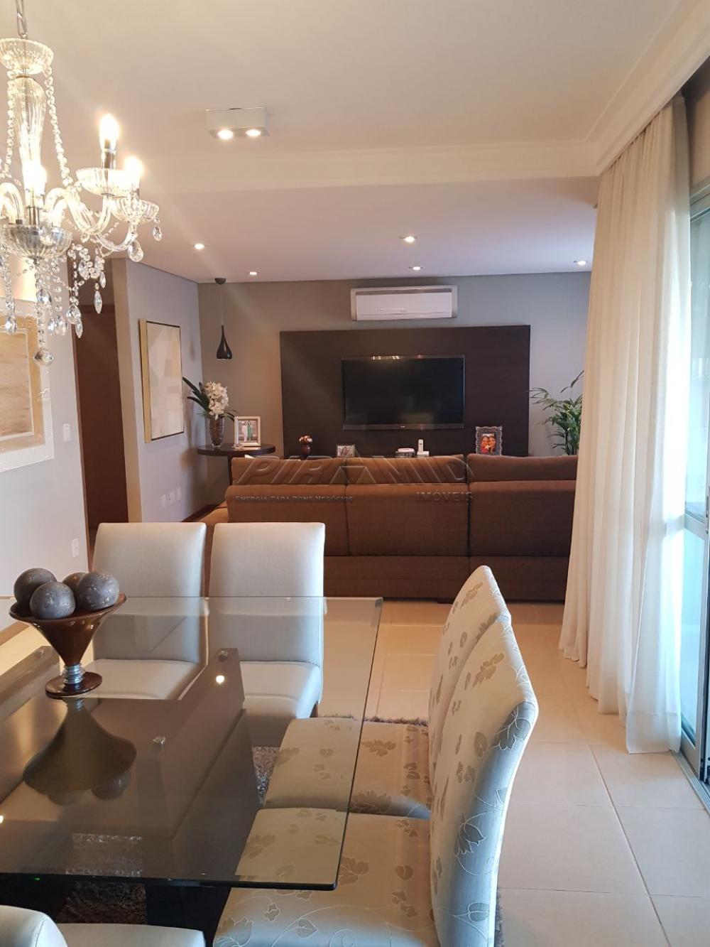 Ribeirao Preto Apartamento Venda R$1.300.000,00 Condominio R$950,00 3 Dormitorios 3 Suites Area construida 160.55m2