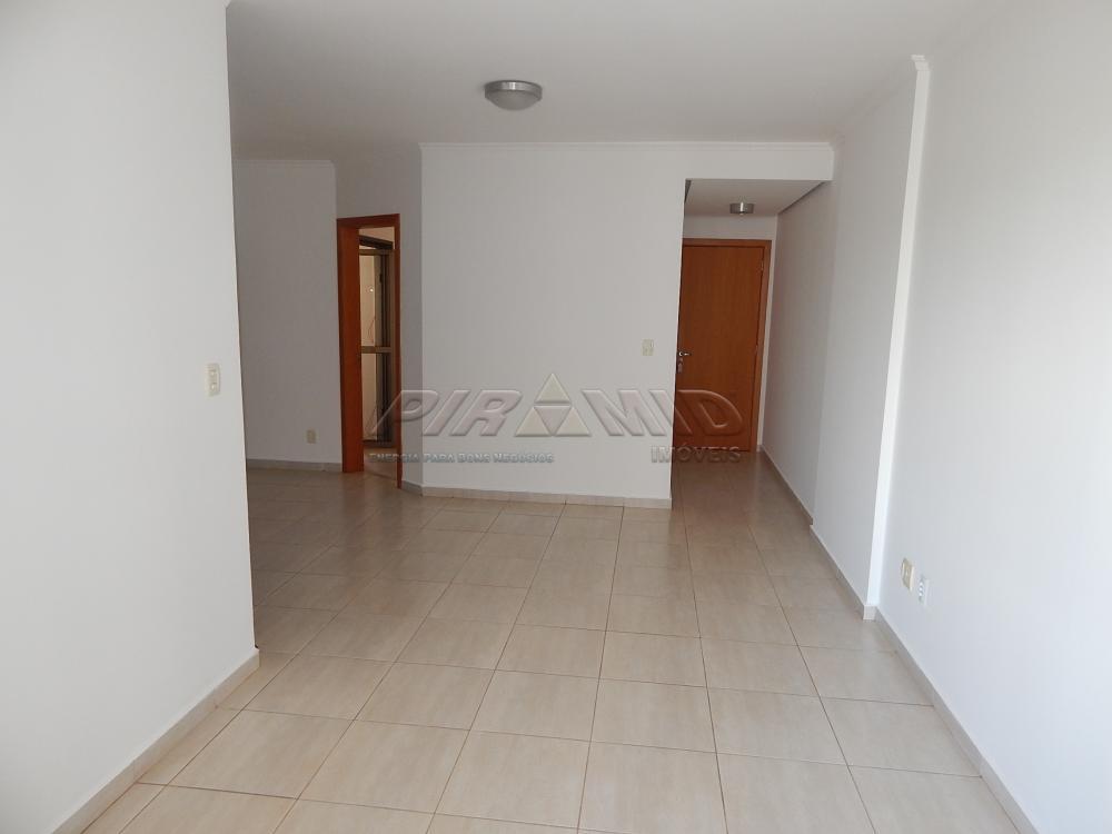 Alugar Apartamento / Padrão em Ribeirão Preto apenas R$ 1.480,00 - Foto 2