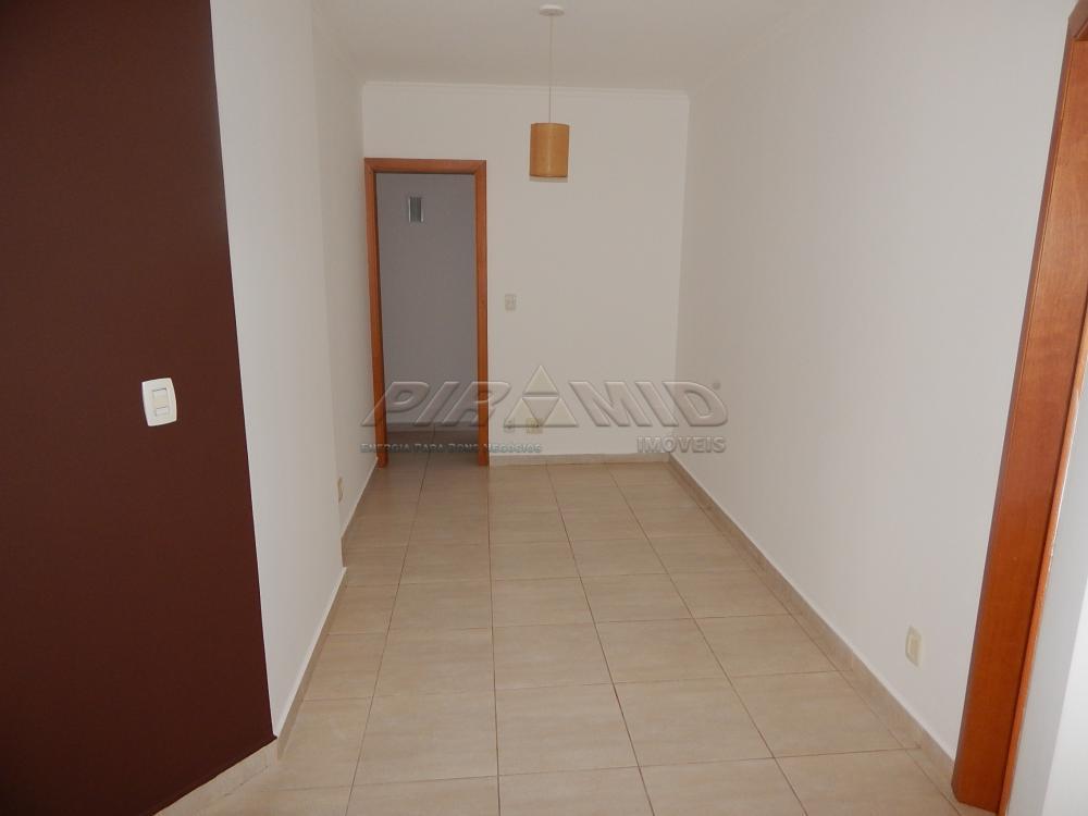 Alugar Apartamento / Padrão em Ribeirão Preto apenas R$ 1.480,00 - Foto 3