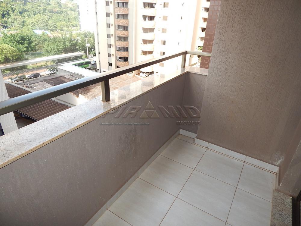 Alugar Apartamento / Padrão em Ribeirão Preto apenas R$ 1.480,00 - Foto 4