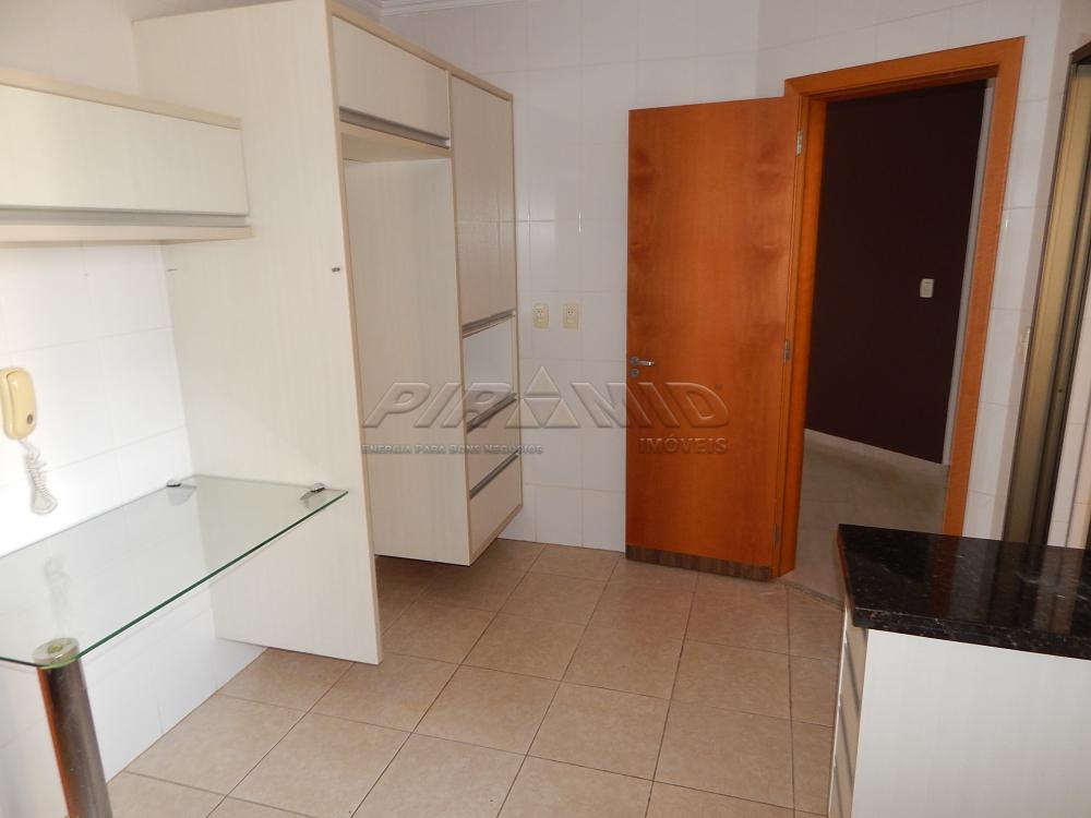 Alugar Apartamento / Padrão em Ribeirão Preto apenas R$ 1.480,00 - Foto 6