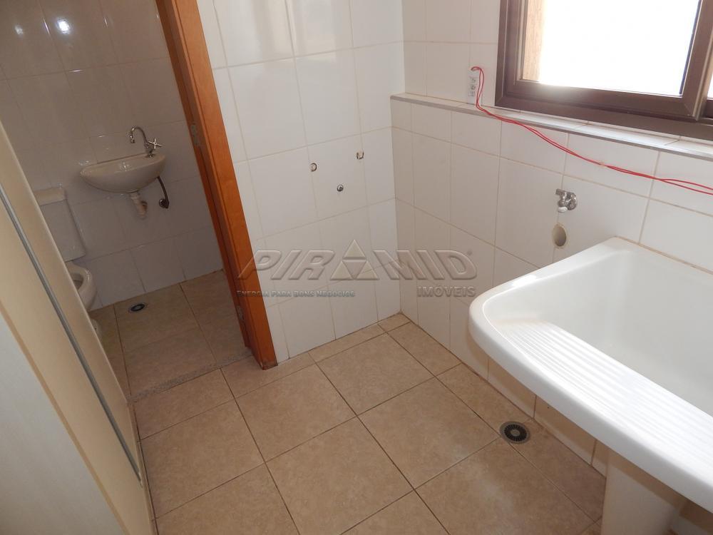 Alugar Apartamento / Padrão em Ribeirão Preto apenas R$ 1.480,00 - Foto 7