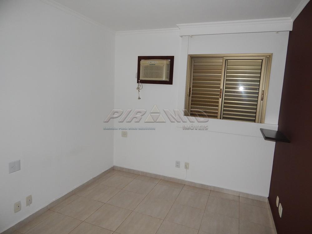 Alugar Apartamento / Padrão em Ribeirão Preto apenas R$ 1.480,00 - Foto 8