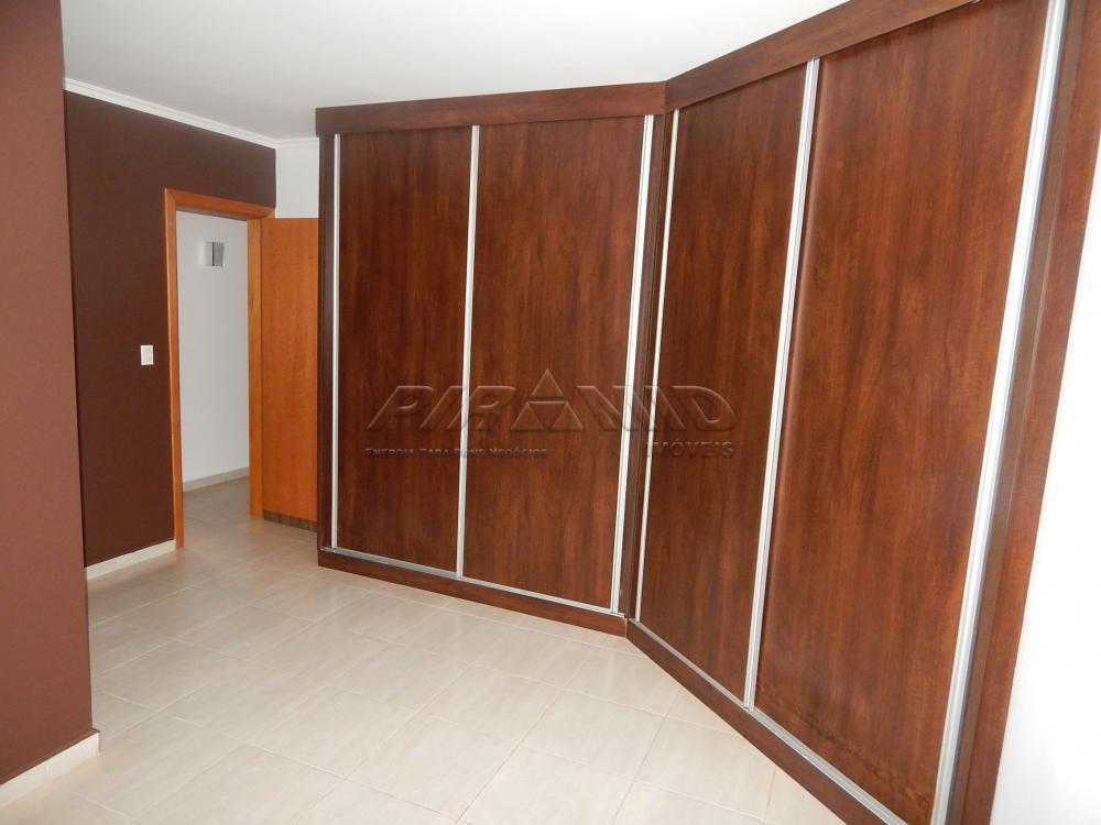 Alugar Apartamento / Padrão em Ribeirão Preto apenas R$ 1.480,00 - Foto 9