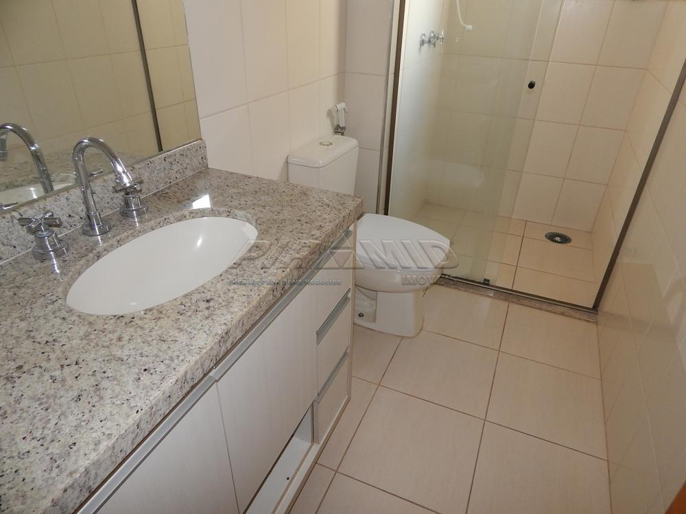 Alugar Apartamento / Padrão em Ribeirão Preto apenas R$ 1.480,00 - Foto 10