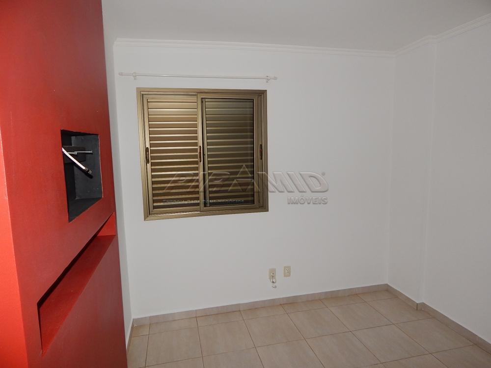 Alugar Apartamento / Padrão em Ribeirão Preto apenas R$ 1.480,00 - Foto 11