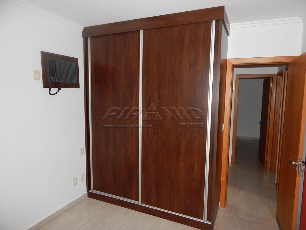 Alugar Apartamento / Padrão em Ribeirão Preto apenas R$ 1.480,00 - Foto 12