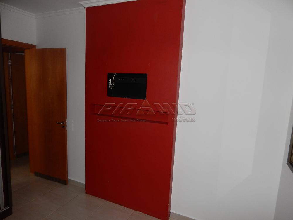 Alugar Apartamento / Padrão em Ribeirão Preto apenas R$ 1.480,00 - Foto 13
