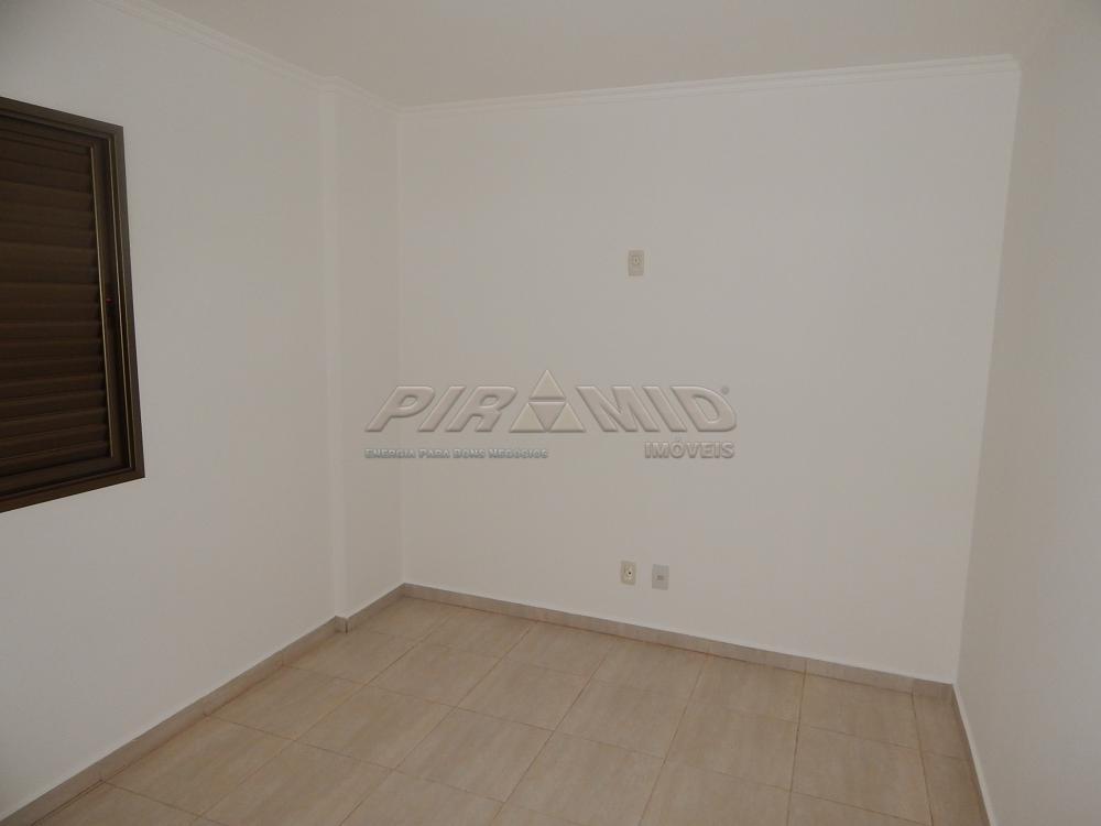 Alugar Apartamento / Padrão em Ribeirão Preto apenas R$ 1.480,00 - Foto 14