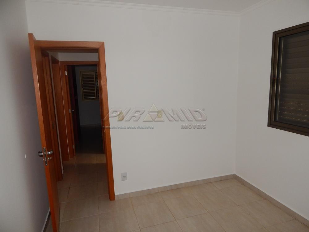 Alugar Apartamento / Padrão em Ribeirão Preto apenas R$ 1.480,00 - Foto 15